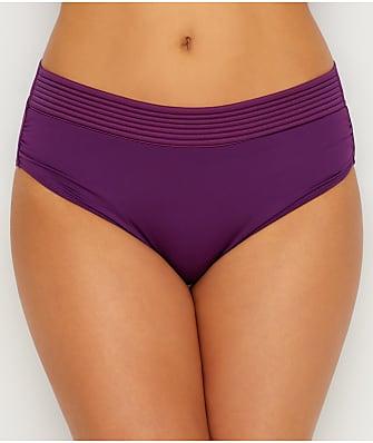 Fantasie Rio Bueno Deep Bikini Bottom