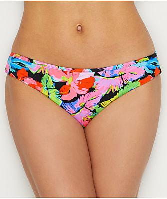Fantasie Santa Barbara Reversible Bikini Bottom