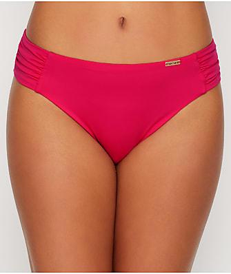 Fantasie Amalfi Mid-Rise Bikini Brief