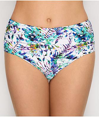 Fantasie Fiji Deep Gathered Bikini Bottom