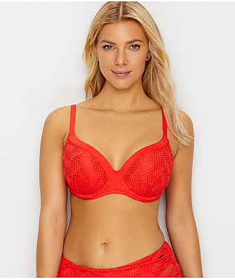 Fantasie Marseille Full Cup Bikini Top