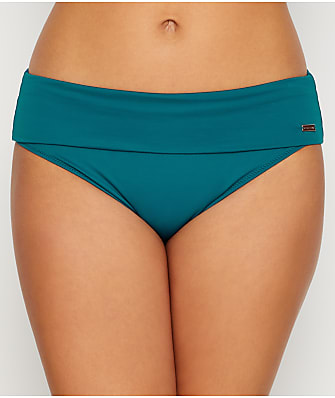 Fantasie Marseille Fold-Over Bikini Bottom