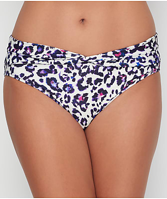 Fantasie Bonito Twist Bikini Bottom