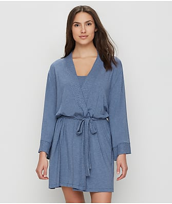 Felina Elements Modal Robe