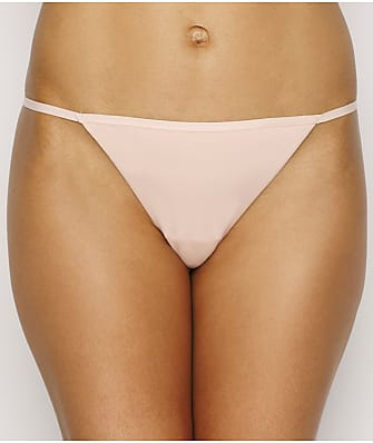 Felina Blissful Basic G-String