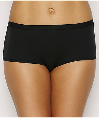 Felina Blissful Modern Brief