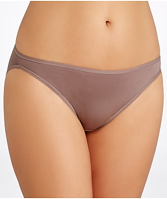Felina Sublime Modal Hi-Cut Brief