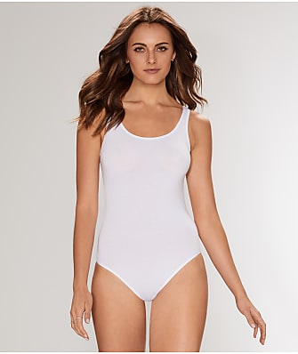 Felina Body Zone Tank Bodysuit