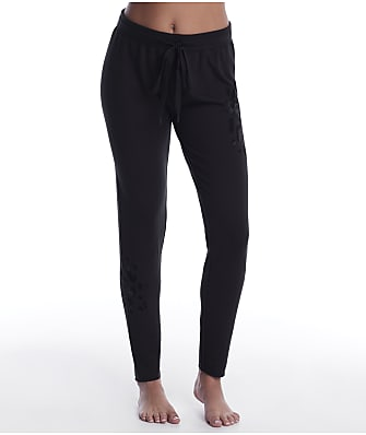 Felina Instinct Fleece Sweatpants
