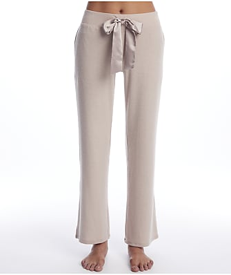 Felina Hacci Knit Lounge Pants