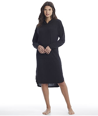 Felina Victoria Hoodie Knit Lounger