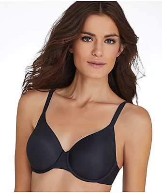 Fine Lines Sheers Convertible Bra