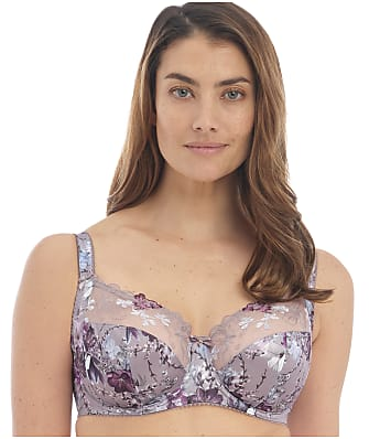 Fantasie Ellyn Side Support Bra