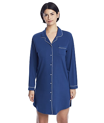 Flora Nikrooz Annie Knit Sleep Shirt