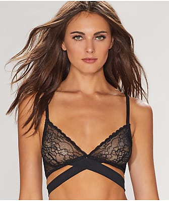 French Affair Spell Bound Bralette