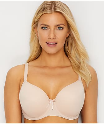 Freya Fancies Idol T-Shirt Bra