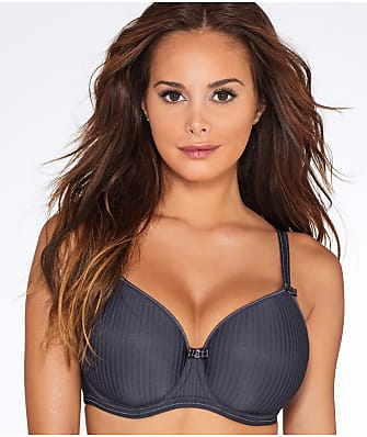 Freya Idol Balcony T-Shirt Bra
