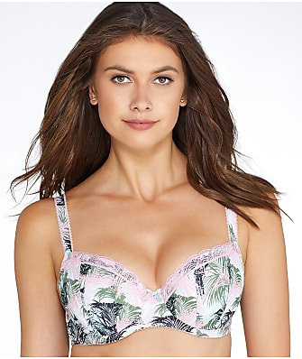 Freya California Dreams Balcony Bra