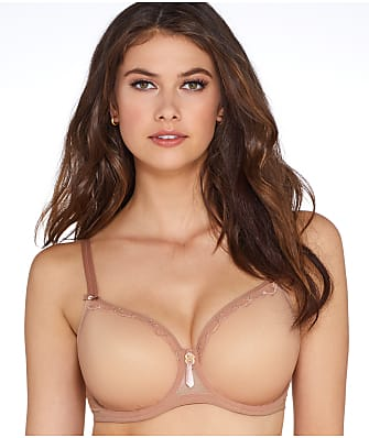 Freya Idol Allure Balcony T-Shirt Bra