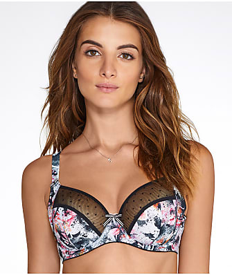 Freya Sweet Illusion Bra