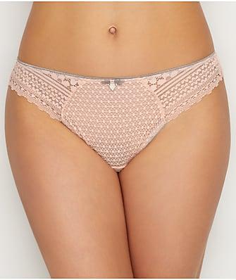 Freya Daisy Lace Bikini