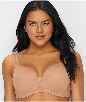 Freya Starlight T-Shirt Bra