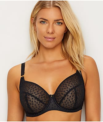 Freya Starlight Side Support Bra