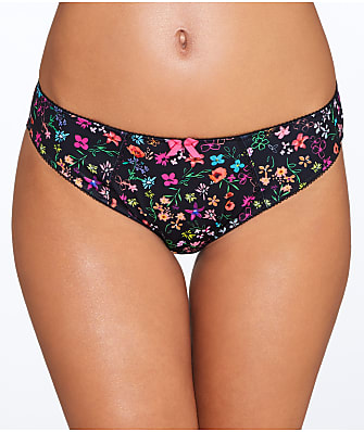 Freya Harmonie Girl Brief