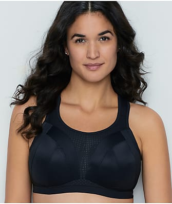 Freya Dynamic High-Impact Wire-Free Sports Bra