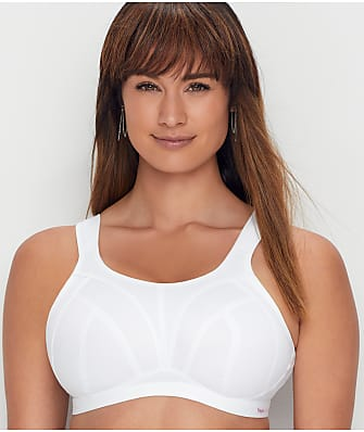 Freya Dynamic High Impact Wire-Free Sports Bra