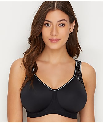 Freya Sonic High Impact Underwire Sports Bra