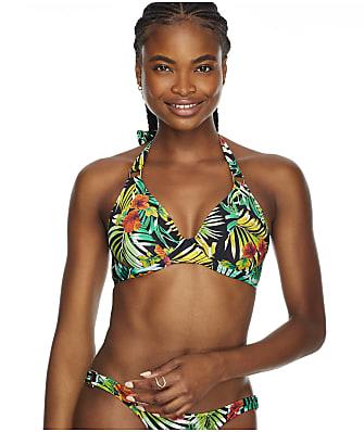 Freya Maui Daze Halter Bikini Top