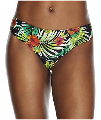 Freya Maui Daze Bikini Bottom