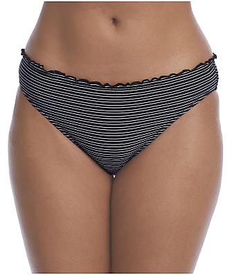 Freya Ocean Calling Bikini Bottom