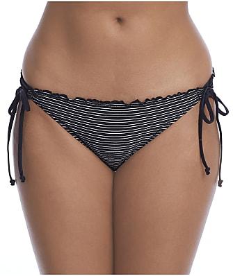 Freya Ocean Calling Side Tie Bikini Bottom