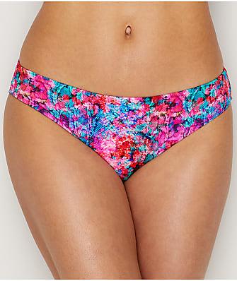 Freya Mamba Bikini Bottom
