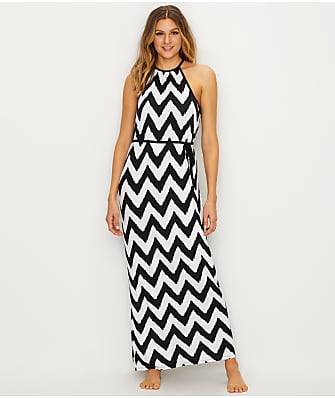 Freya Making Waves Swim Cover-Up