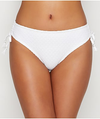 Freya Bohemia Bikini Bottom