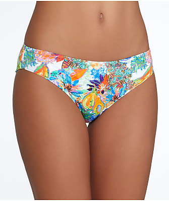 Freya Island Girl Bikini Brief