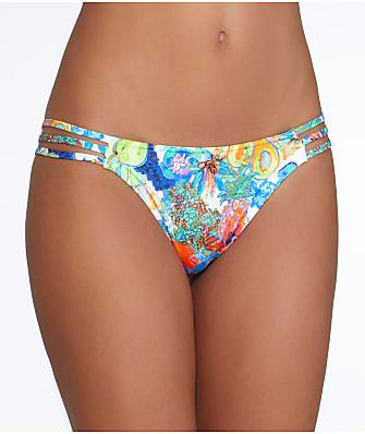 Freya Island Girl Bikini Tanga