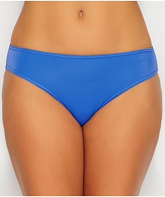 Freya Remix Bikini Bottom