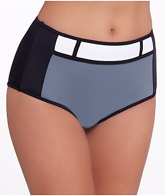Freya Bondi Full Bikini Bottom