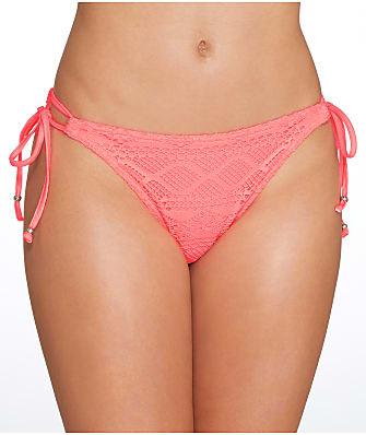 Freya Sundance Rio Side Tie Bikini Bottom