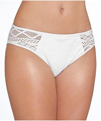 Freya Sundance Bikini Bottom