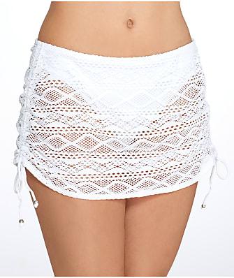 Freya Sundance Skirted Bikini Bottom