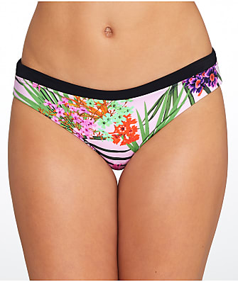 Freya Lost In Paradise Reversible Bikini Bottom
