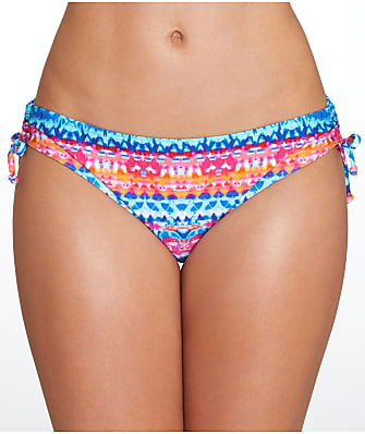 Freya Cuban Crush Bikini Bottom