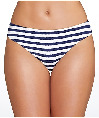 Freya Drift Away Bikini Bottom