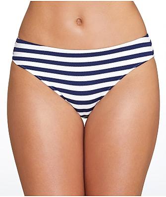 Freya Drift Away Bikini Bottom