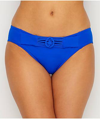 Freya Macrame Bikini Bottom
